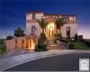 31982 Monarch Crest, Laguna Niguel, California 92677, 5 Bedrooms Bedrooms, ,5 BathroomsBathrooms,Home,Sold,Monarch Crest,1000
