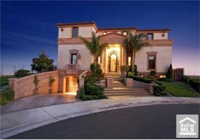 31982 Monarch Crest, Laguna Niguel, California 92677, 5 Bedrooms Bedrooms, ,5 BathroomsBathrooms,Home,Sold,Monarch Crest,1000