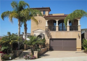 26509 Via Sacramento, Dana Point, California 92624, 4 Bedrooms Bedrooms, ,5 BathroomsBathrooms,Home,Sold,Via Sacramento,1010
