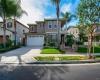 1308 Vista Prado, San Clemente, California 92673, 5 Bedrooms Bedrooms, ,4 BathroomsBathrooms,Home,Leased,Vista Prado,1011