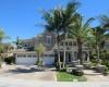 20 Dana Point, Dana Point, California 92629, 5 Bedrooms Bedrooms, ,4 BathroomsBathrooms,Home,Sold,Dana Point,1012