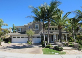 20 Dana Point, Dana Point, California 92629, 5 Bedrooms Bedrooms, ,4 BathroomsBathrooms,Home,Sold,Dana Point,1012