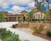 31891 Via Salamanca, San Juan Capistrano, California 92675, 4 Bedrooms Bedrooms, ,3 BathroomsBathrooms,Home,Sold,Via Salamanca,1013