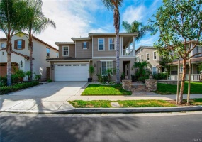 1308 Vista Prado, San Clemente, California 92673, 5 Bedrooms Bedrooms, ,4 BathroomsBathrooms,Home,Sold,Vista Prado,1014