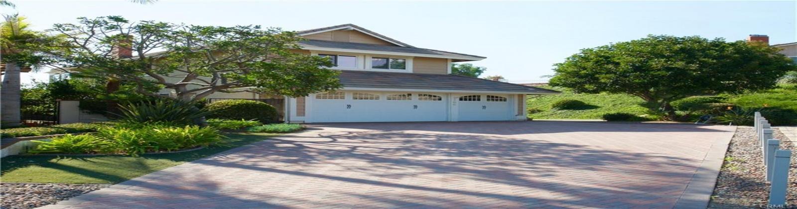 700 Calle Cumbre, California 92673, 4 Bedrooms Bedrooms, ,2 BathroomsBathrooms,Home,Sold,Calle Cumbre,1015