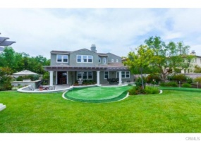12 Via Divertirse, San Clemente, California 92673, 5 Bedrooms Bedrooms, ,3 BathroomsBathrooms,Home,Sold,Via Divertirse,1017