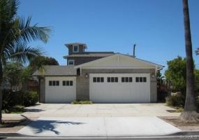 34521 Via Espinoza, Dana Point, California 92624, 5 Bedrooms Bedrooms, ,4 BathroomsBathrooms,Home,Sold,Via Espinoza,1022