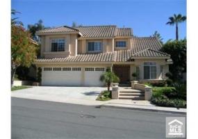 32 Diamond Gate, Aliso Viejo, California, 4 Bedrooms Bedrooms, ,3 BathroomsBathrooms,Home,Sold,Diamond Gate,1026