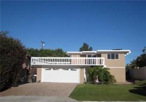 33831 Zarzito Dr., Dana Point, California 92629, 3 Bedrooms Bedrooms, ,2 BathroomsBathrooms,Home,Sold,Zarzito Dr.,1027