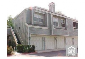 3660 S BEAR St # C, Santa Ana, California 92704, 2 Bedrooms Bedrooms, ,2 BathroomsBathrooms,Condo,Sold,S BEAR St # C,1288