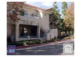 69 WHIPPOORWILL Ln, Aliso Viejo, California 92656, 2 Bedrooms Bedrooms, ,2 BathroomsBathrooms,Condo,Sold,WHIPPOORWILL Ln,1289