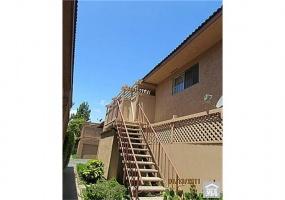 31467 Los Rios Street, San Juan Capistrano, California 92675, ,Condo,Sold,Los Rios Street,1290