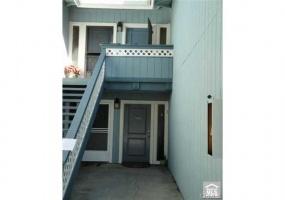 32221 Alipaz #235, San Juan Capistrano, California 92675, 2 Bedrooms Bedrooms, ,2 BathroomsBathrooms,Condo,Sold,Alipaz #235,1291