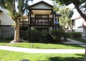 12400 Woodbridge Drive, Garden Grove, Colorado 92843, 1 Bedroom Bedrooms, ,1 BathroomBathrooms,Home,Sold,Woodbridge Drive,1294
