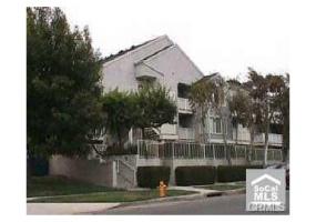 34264 CAMINO CAPISTRANO # 202, Dana Point, California 92624, 2 Bedrooms Bedrooms, ,2 BathroomsBathrooms,Condo,Sold,CAMINO CAPISTRANO # 202,1295