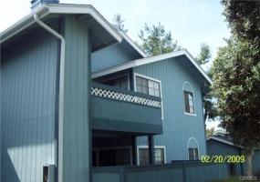 32221 Alipaz Street #265, San Juan Capistrano, California 92675, 2 Bedrooms Bedrooms, ,2 BathroomsBathrooms,Condo,Sold,Alipaz Street #265,1297