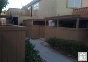 26466 Paseo Carmel #18C, San Juan Capistrano, California 92675, 2 Bedrooms Bedrooms, ,1 BathroomBathrooms,Condo,Sold,Paseo Carmel #18C,1298