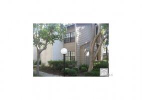 27601 Quail Creek #245, Laguna Hills, California 92656, 1 Bedroom Bedrooms, ,1 BathroomBathrooms,Condo,Sold,Quail Creek #245,1299