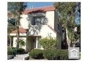 91 PEARL, Laguna Niguel, California 92677, 1 Bedroom Bedrooms, ,1 BathroomBathrooms,Condo,Sold,PEARL,1300