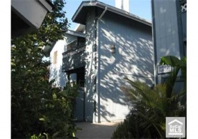 32221 ALIPAZ St # 170, San Juan Capistrano, California 92675, 2 Bedrooms Bedrooms, ,2 BathroomsBathrooms,Condo,Sold,ALIPAZ St # 170,1301