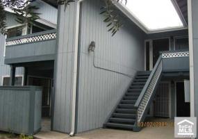 32221 ALIPAZ St # 272, San Juan Capistrano, California 92675, 2 Bedrooms Bedrooms, ,2 BathroomsBathrooms,Condo,Sold,ALIPAZ St # 272,1302