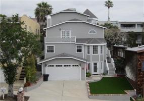 33822 MALAGA Dr, Dana Point, California 92629, 3 Bedrooms Bedrooms, ,3 BathroomsBathrooms,Home,Sold,MALAGA Dr,1031