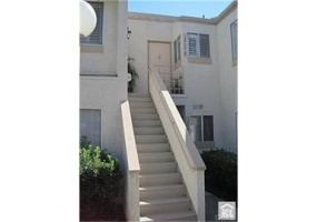 92677 VIA CRESTA, Laguna Niguel, California, 2 Bedrooms Bedrooms, ,1 BathroomBathrooms,Condo,Sold,VIA CRESTA,1303
