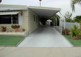 1410 Vista Grande Drive #16, Hemet, California 92543, 2 Bedrooms Bedrooms, ,2 BathroomsBathrooms,Home,Sold,Vista Grande Drive #16,1304