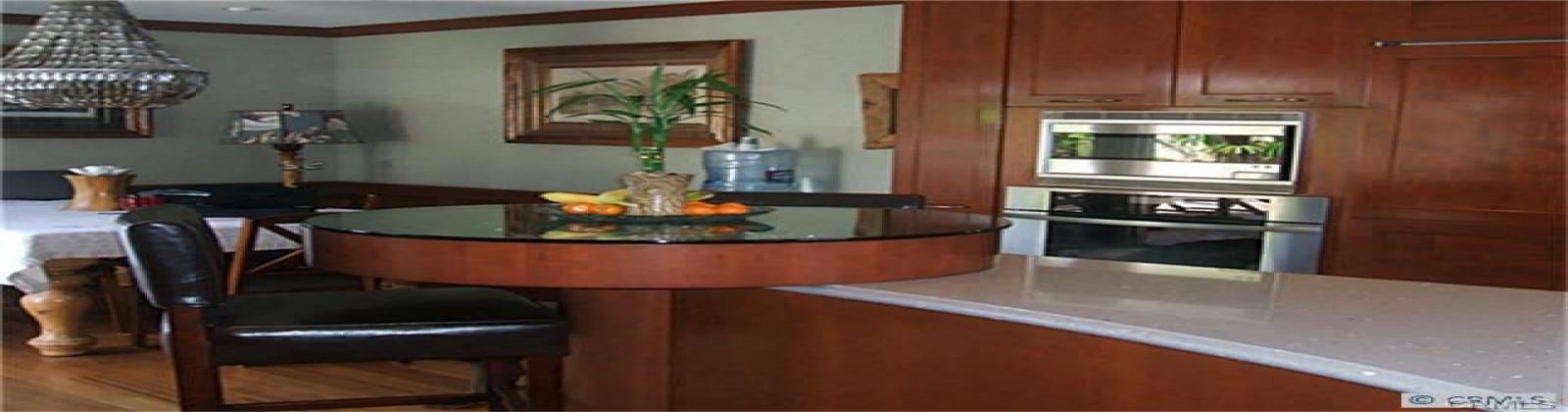 23831 IONIAN BAY, Dana Point, California 92629, 3 Bedrooms Bedrooms, ,2 BathroomsBathrooms,Home,Leased,IONIAN BAY,1310