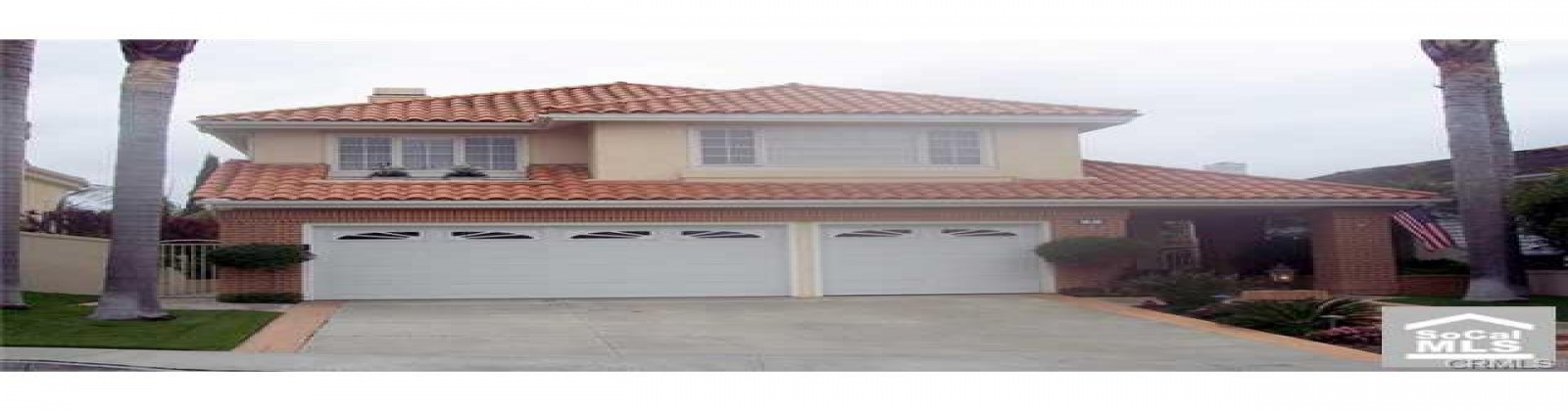 7 BELCREST, Laguan Niguel, California 92677, 4 Bedrooms Bedrooms, ,3 BathroomsBathrooms,Home,Leased,BELCREST,1311