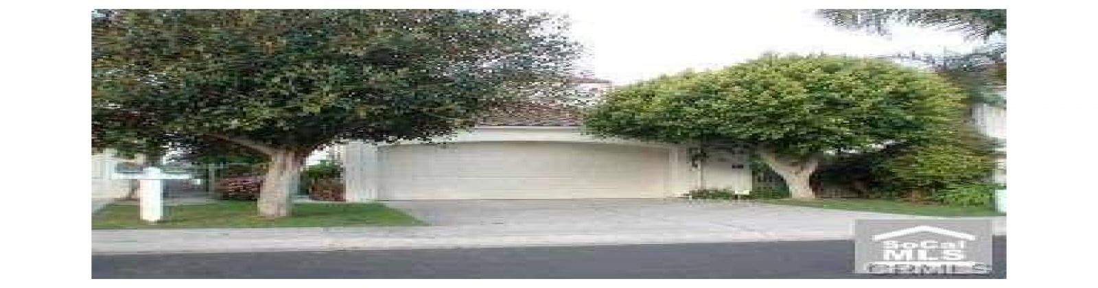 32 DAUPHIN, Dana Point, California 92629, 3 Bedrooms Bedrooms, ,3 BathroomsBathrooms,Home,Leased,DAUPHIN,1312
