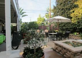 33866 Zarzito Drive, Dana Point, California 92629, 5 Bedrooms Bedrooms, ,3 BathroomsBathrooms,Home,Sold,Zarzito Drive,1032