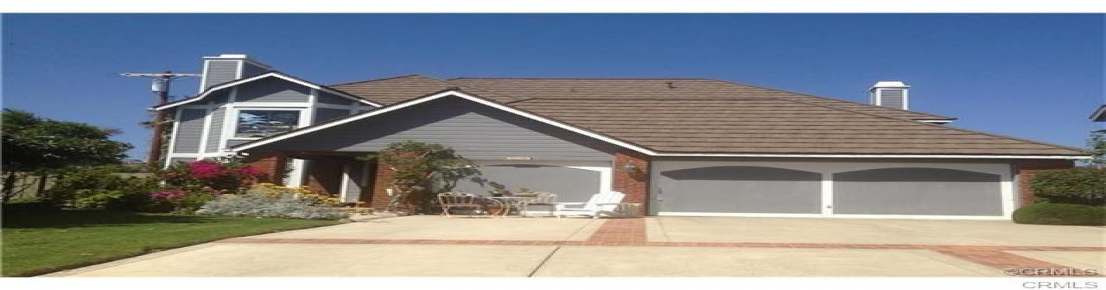 35242 Vista De Todo, Dana Point, California 92624, 4 Bedrooms Bedrooms, ,3 BathroomsBathrooms,Home,Leased,Vista De Todo,1315