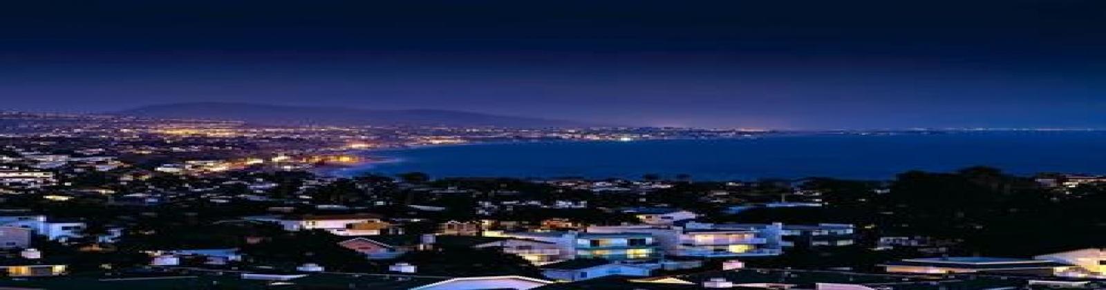 24512 ALTA VISTA Dr # A, Dana Point, California 92629, 3 Bedrooms Bedrooms, ,2 BathroomsBathrooms,Home,Leased,ALTA VISTA Dr # A,1316