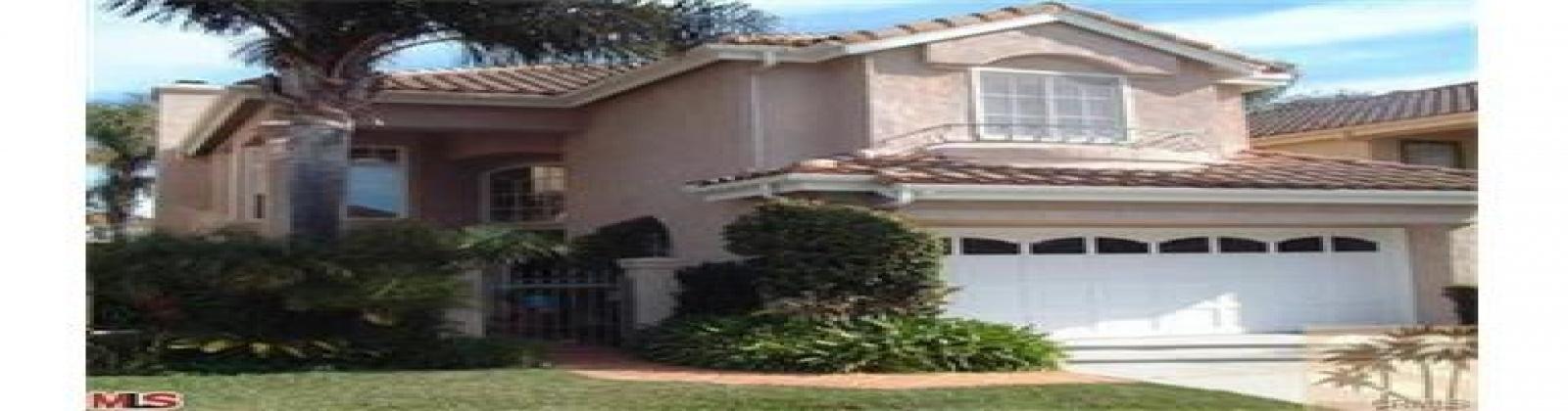 26 SAN RAPHAEL, California 92629, 3 Bedrooms Bedrooms, ,2 BathroomsBathrooms,Home,Leased,26 ,1317