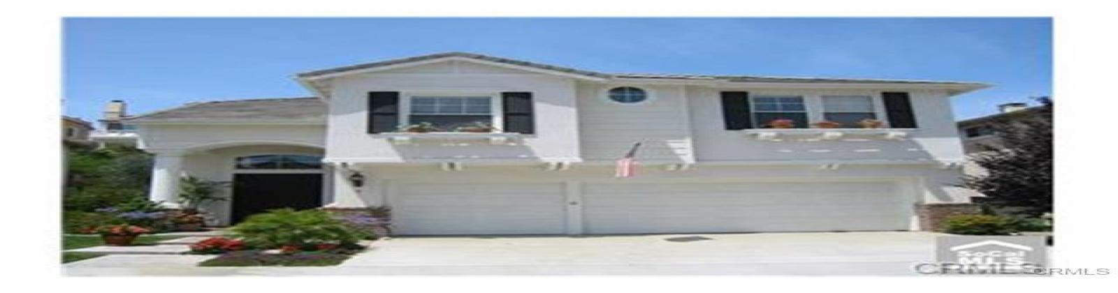 8 Sugar Gum, Aliso Viejo, California 92656, 5 Bedrooms Bedrooms, ,3 BathroomsBathrooms,Home,Leased,Sugar Gum,1318