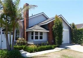 24652 Benjamin Court, Dana Point, California 92629, 3 Bedrooms Bedrooms, ,2 BathroomsBathrooms,Home,Leased,Benjamin Court,1320