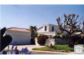 24201 VISTA D ONDE, Dana Point, California 92629, 3 Bedrooms Bedrooms, ,2 BathroomsBathrooms,Home,Leased,VISTA D ONDE,1325
