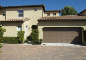 38 Paseo Verde, San Clemente, California 92673, 3 Bedrooms Bedrooms, ,3 BathroomsBathrooms,Home,Leased,Paseo Verde,1326