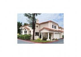 513 Via Presa, San Clemente, California 92672, 3 Bedrooms Bedrooms, ,2 BathroomsBathrooms,Condo,Leased,Via Presa,1327