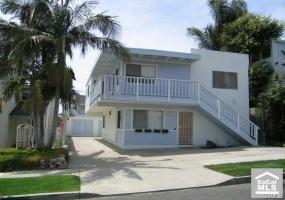 33751 Silver Lantern, Dana Point, California 92629, 2 Bedrooms Bedrooms, ,2 BathroomsBathrooms,Home,Sold,Silver Lantern,1034