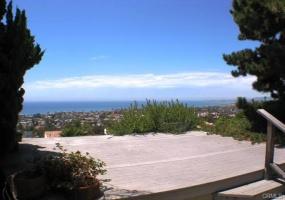 106 Calle Patricia #C, San Clemente, California 920672, 3 Bedrooms Bedrooms, ,1 BathroomBathrooms,Condo,Leased,Calle Patricia #C,1338