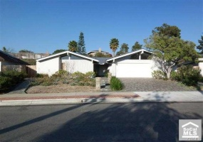 23811 WINDMILL Ln, Laguna Niguel, California 92677, 4 Bedrooms Bedrooms, ,2 BathroomsBathrooms,Home,Leased,WINDMILL Ln,1340