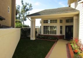 32981 Danapalm, Dana Point, California 92624, 4 Bedrooms Bedrooms, ,3 BathroomsBathrooms,Home,Sold,Danapalm,1035