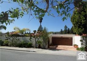 31251 PASEO OLIVOS, San Juan Capistrano, California 92675, 2 Bedrooms Bedrooms, ,2 BathroomsBathrooms,Home,Leased,PASEO OLIVOS,1344