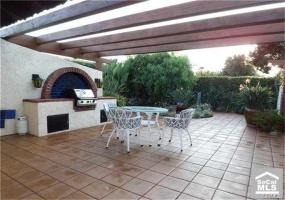 31282 PASEO SERENO, San Juan Capistrano, California 92675, 4 Bedrooms Bedrooms, ,2 BathroomsBathrooms,Home,Leased,PASEO SERENO,1345