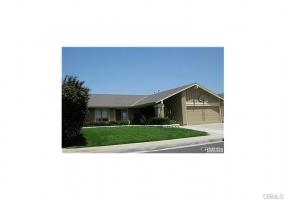 27721 Sinsonite, Mission Viejo, California 92692, 3 Bedrooms Bedrooms, ,2 BathroomsBathrooms,Condo,Leased,Sinsonite,1346
