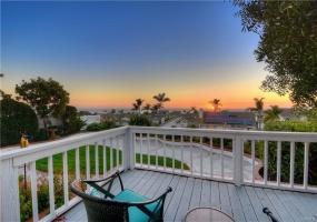 2139 Via Aguila, San Clemente, California 92673, 3 Bedrooms Bedrooms, ,3 BathroomsBathrooms,Condo,Sold,Via Aguila,1036
