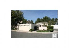 24271 TAHOE Cr # 1, Laguna Niguel, California 92677, 3 Bedrooms Bedrooms, ,2 BathroomsBathrooms,Condo,Leased,TAHOE Cr # 1,1353