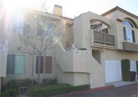 28297 Via Luis, Laguna Niguel, California 92677, 3 Bedrooms Bedrooms, ,2 BathroomsBathrooms,Condo,Leased,Via Luis,1355